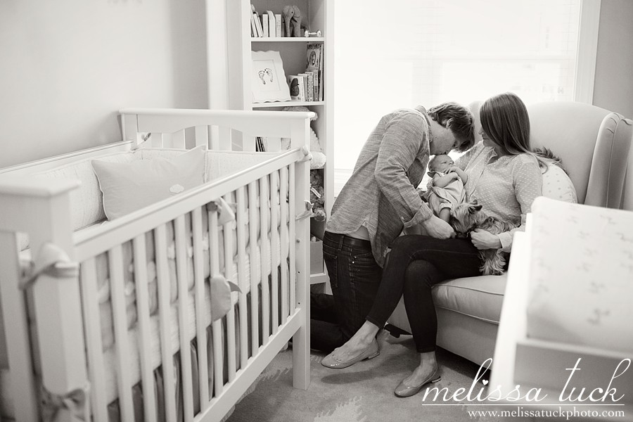 Washington-DC-newborn-photography-kracke_0008