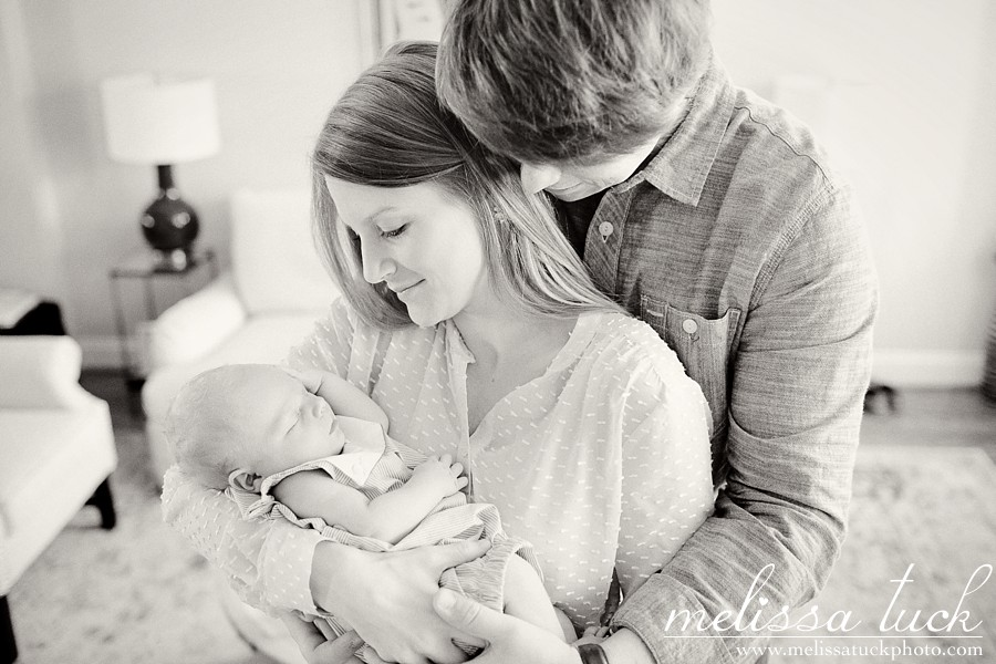 Washington-DC-newborn-photography-kracke_0018