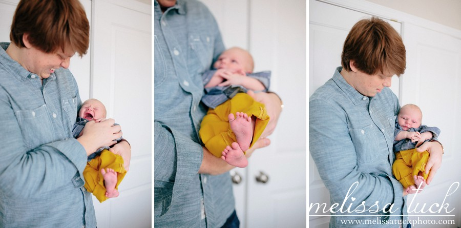 Washington-DC-newborn-photography-kracke_0022