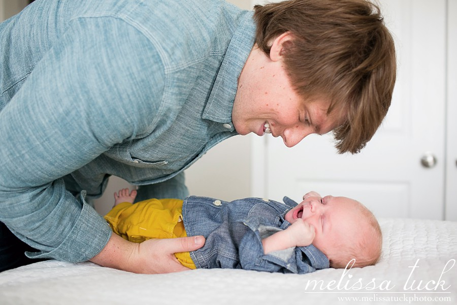 Washington-DC-newborn-photography-kracke_0023
