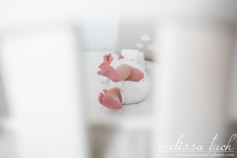 Washington-DC-newborn-photography-kracke_0028