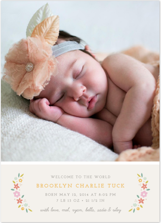 Brooklyn-Charlie_birth-announcement