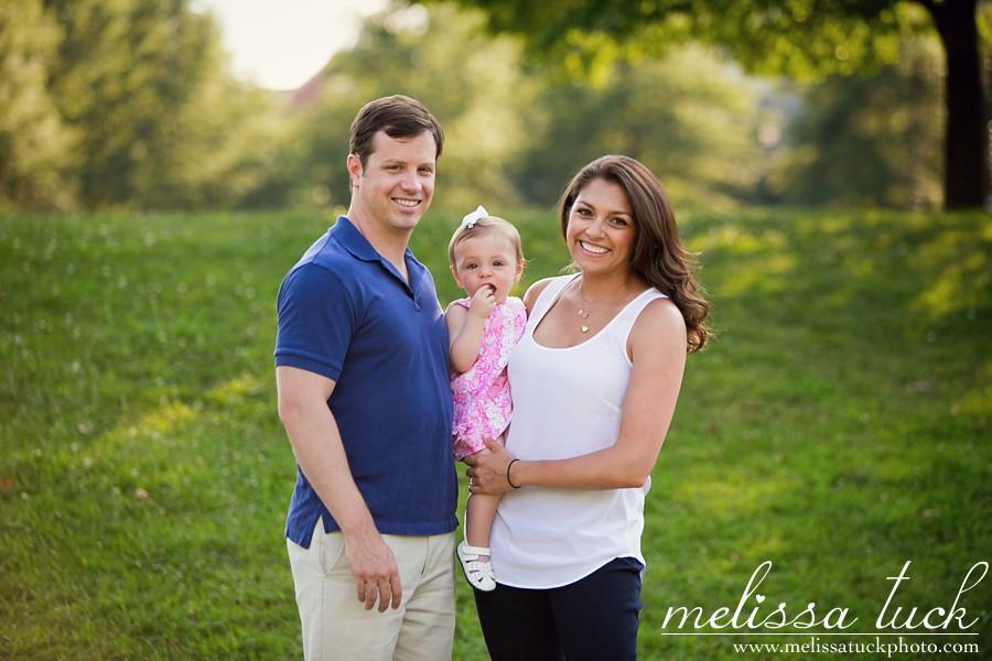 Alexandria-VA-family-session-Fatulas_0006