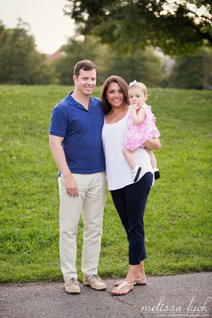 Alexandria-VA-family-session-Fatulas_0005