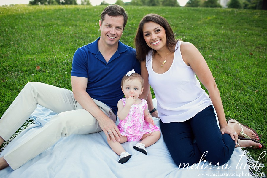Alexandria-VA-family-session-Fatulas_0001