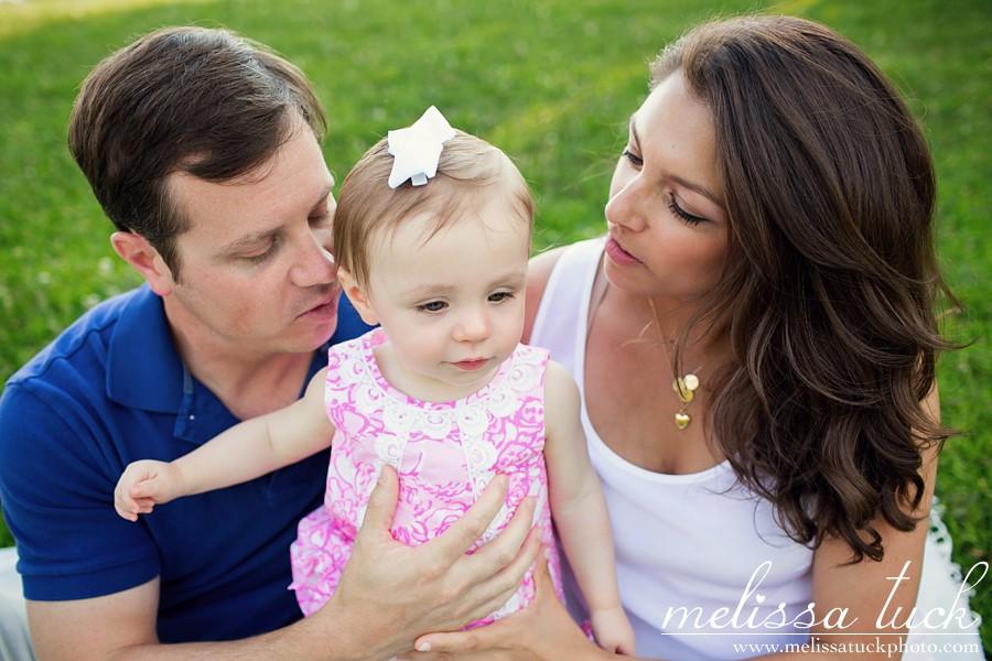 Alexandria-VA-family-session-Fatulas_0002