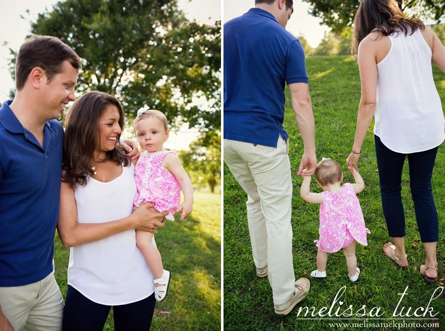 Alexandria-VA-family-session-Fatulas_0007