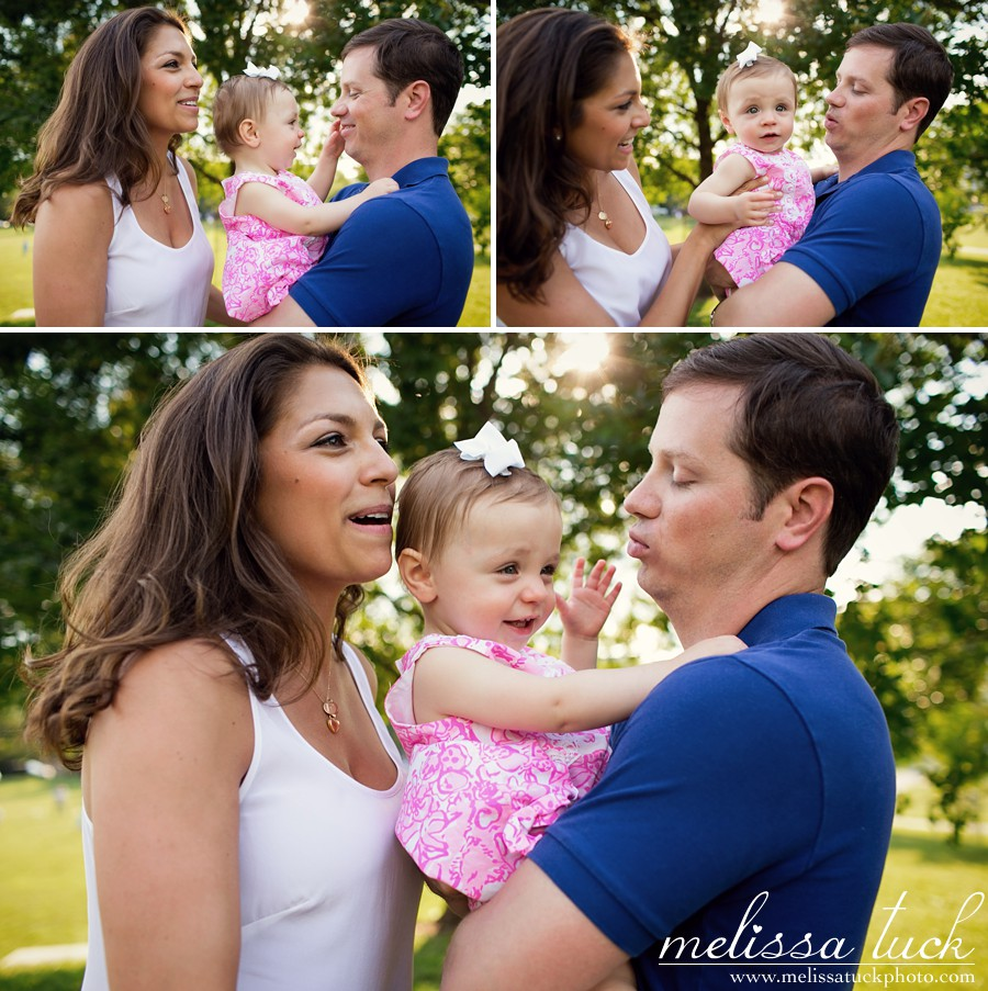 Alexandria-VA-family-session-Fatulas_0008