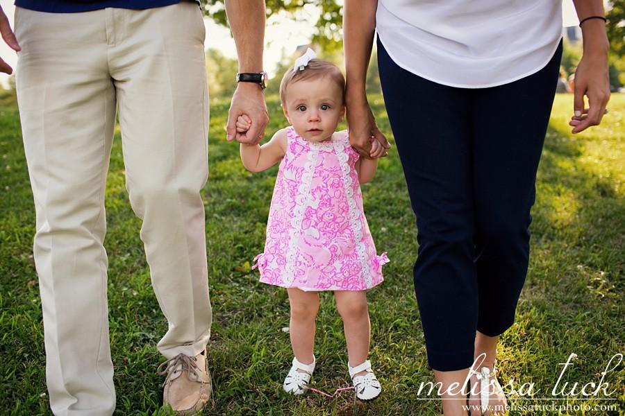 Alexandria-VA-family-session-Fatulas_0009