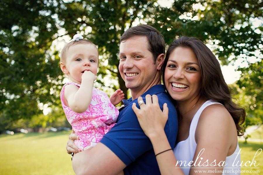 Alexandria-VA-family-session-Fatulas_0010