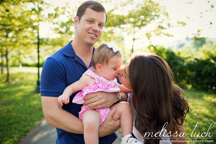 Alexandria-VA-family-session-Fatulas_0015
