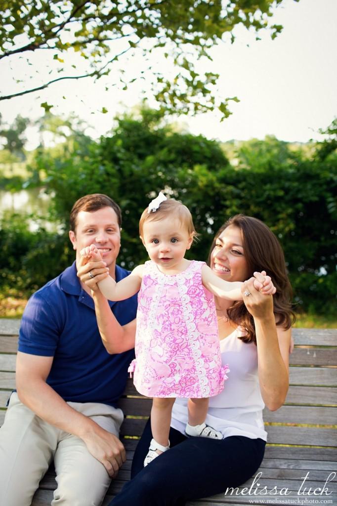 Alexandria-VA-family-session-Fatulas_0016