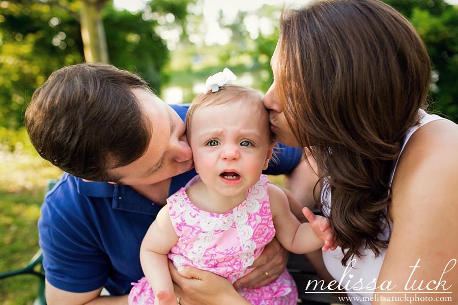 Alexandria-VA-family-session-Fatulas_0017