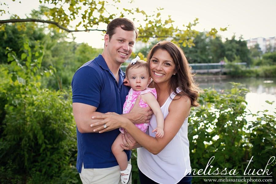 Alexandria-VA-family-session-Fatulas_0021