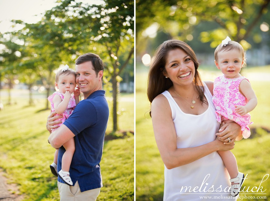 Alexandria-VA-family-session-Fatulas_0026