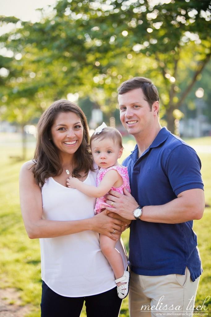 Alexandria-VA-family-session-Fatulas_0029