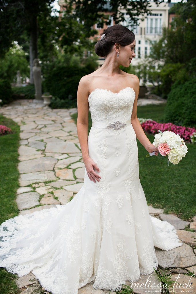 Loges-bridal-blog_0006