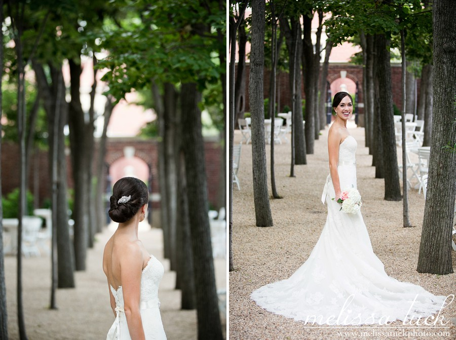 Loges-bridal-blog_0009