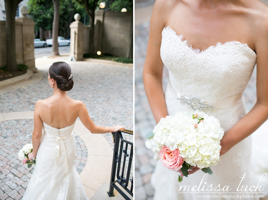 Loges-bridal-blog_0015