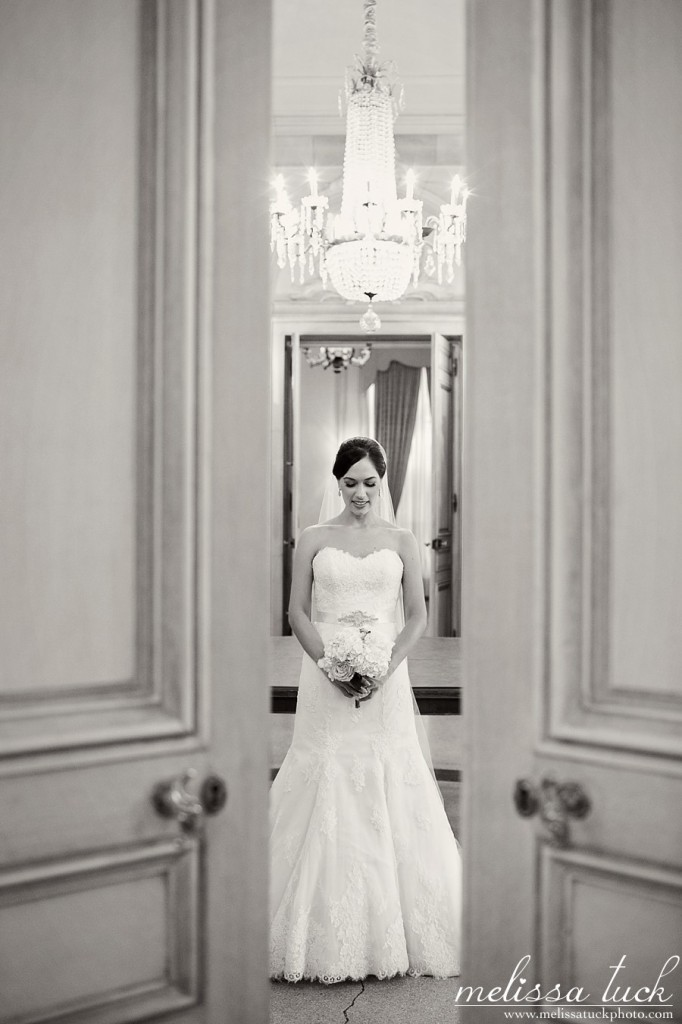 Loges-bridal-blog_0017