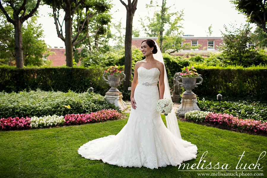 Loges-bridal-blog_0024