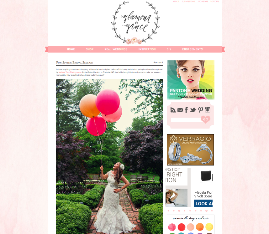 GlamourGraceblog-Janelle_bridal