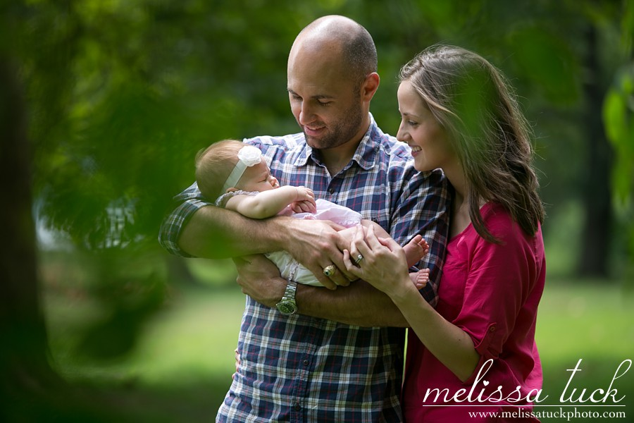 Alexandria-VA-family-photographer-Knittles_0027