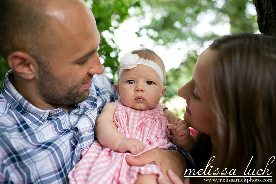 Alexandria-VA-family-photographer-Knittles_0037