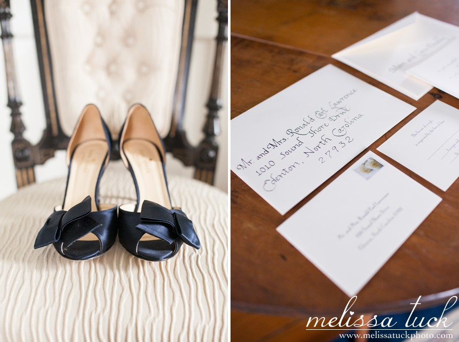 Washington-DC-wedding-photographer-Stakes_0004