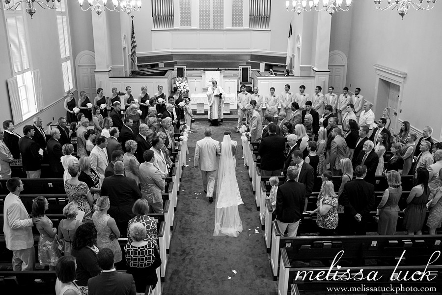 Washington-DC-wedding-photographer-Stakes_0017