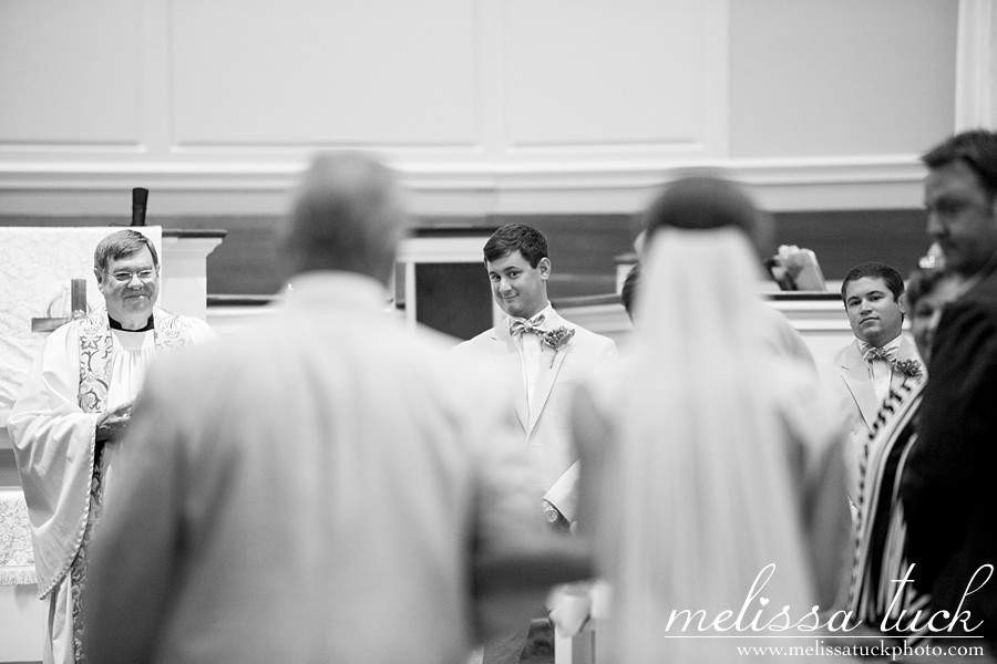Washington-DC-wedding-photographer-Stakes_0018