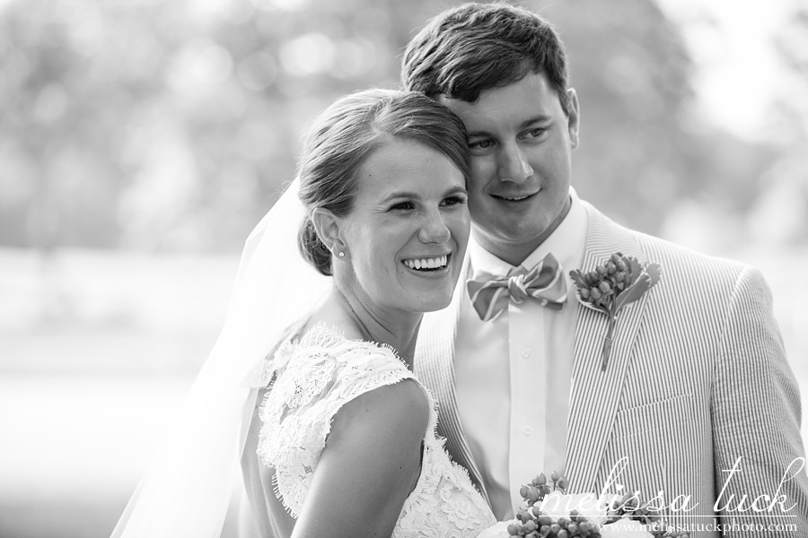 Washington-DC-wedding-photographer-Stakes_0028