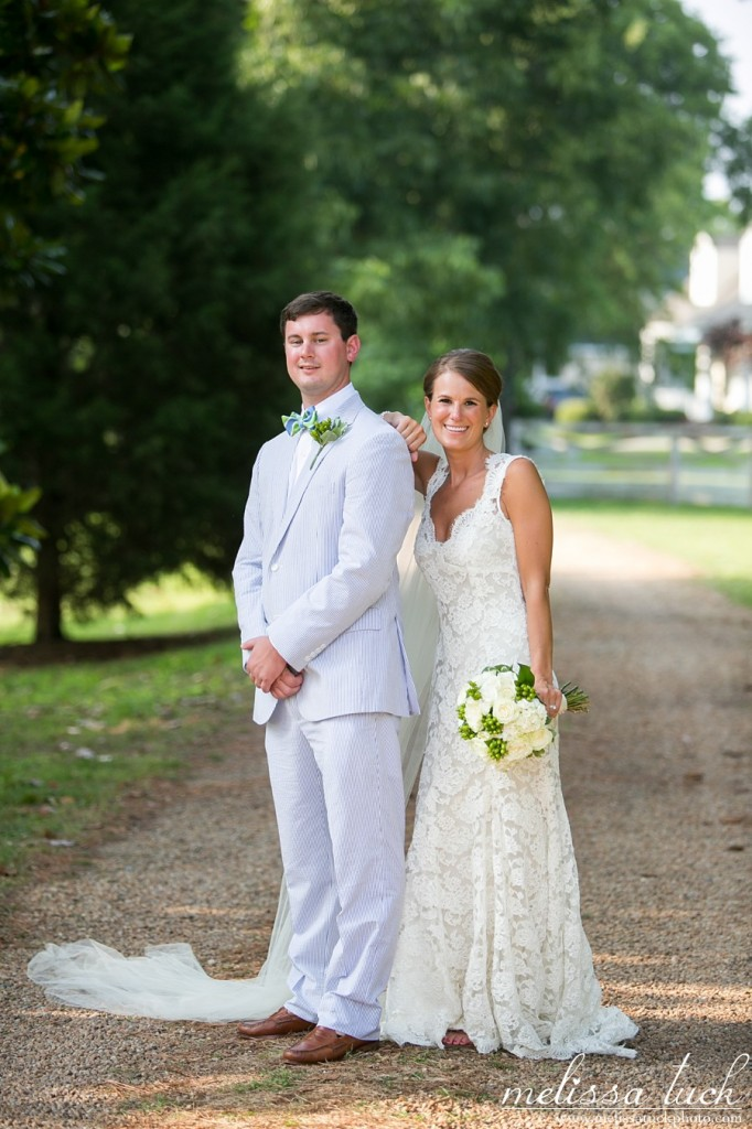 Washington-DC-wedding-photographer-Stakes_0031