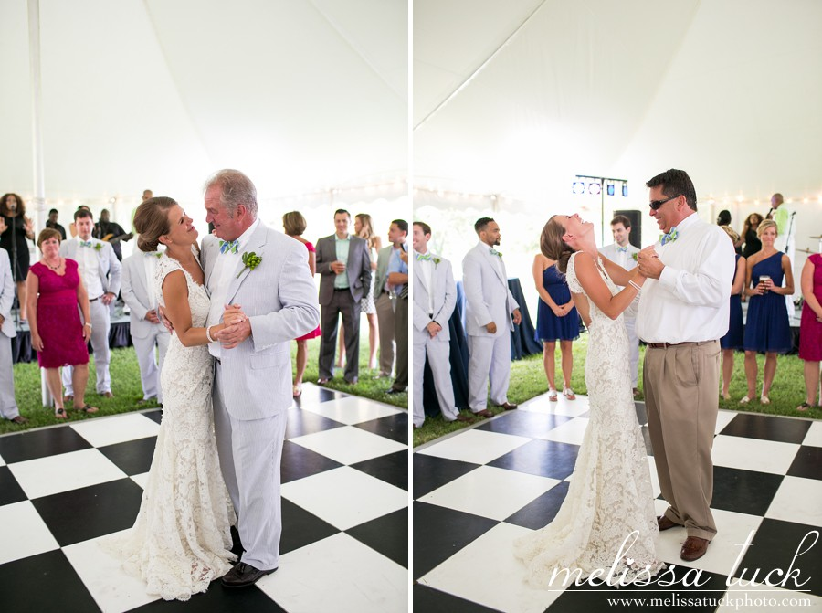 Washington-DC-wedding-photographer-Stakes_0040