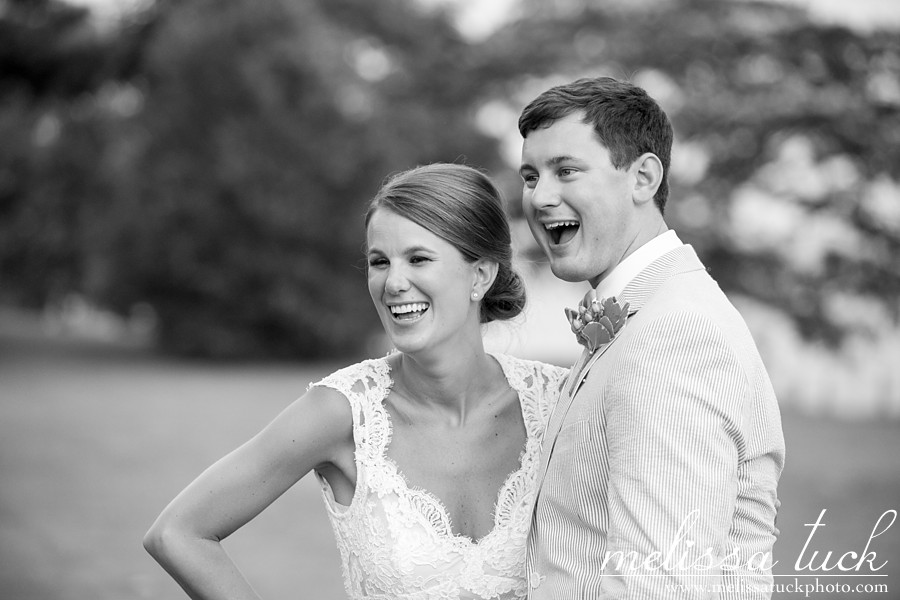 Washington-DC-wedding-photographer-Stakes_0044
