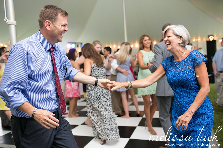 Washington-DC-wedding-photographer-Stakes_0047
