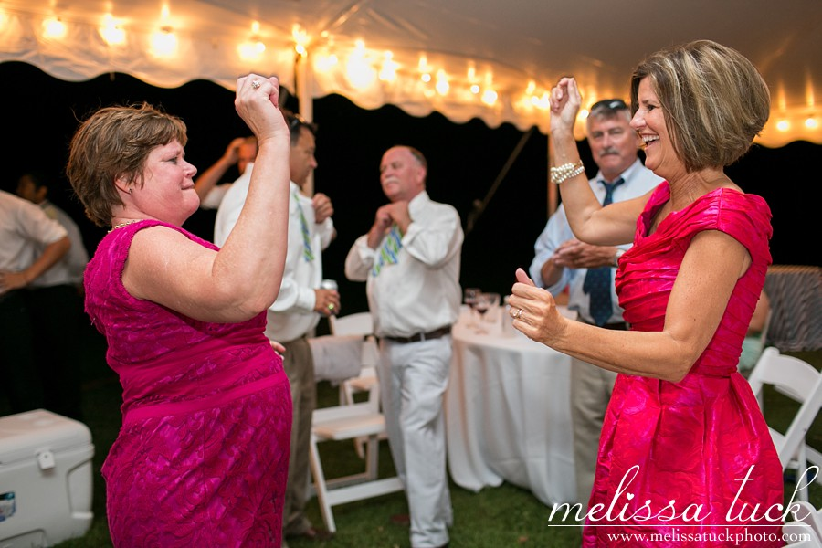Washington-DC-wedding-photographer-Stakes_0053