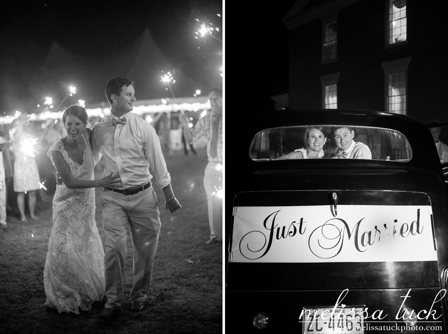 Washington-DC-wedding-photographer-Stakes_0057