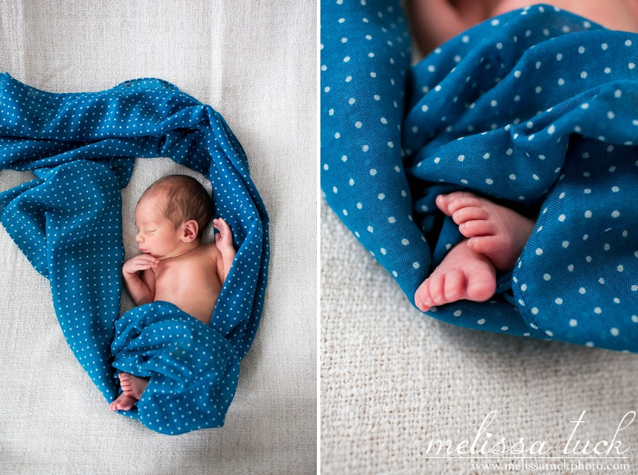Baltimore-MD-newborn-photographer-Harrison_0007