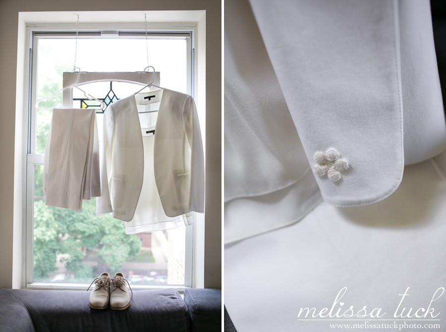 Washington-DC-wedding-photographer-MaryChris_0002