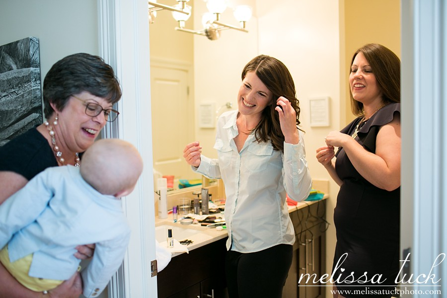 Washington-DC-wedding-photographer-MaryChris_0016