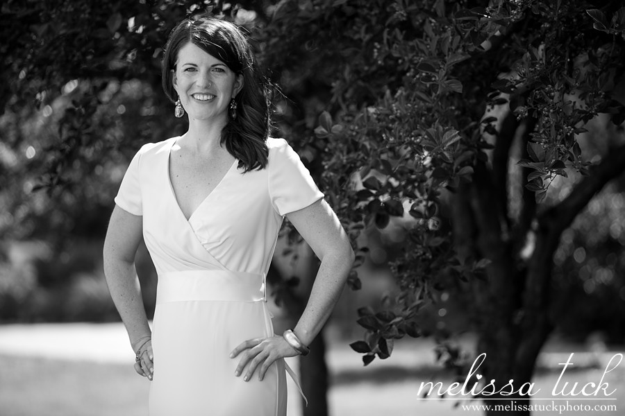 Washington-DC-wedding-photographer-MaryChris_0027