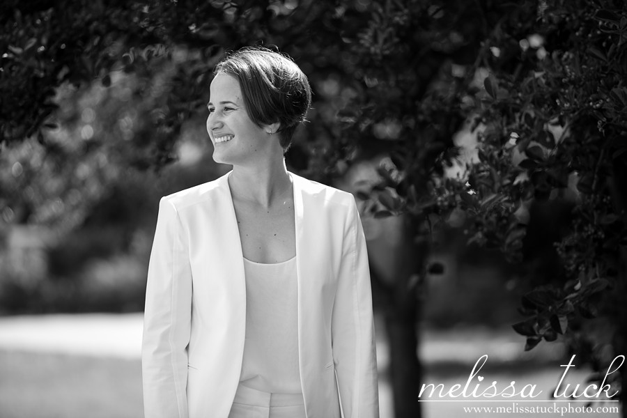 Washington-DC-wedding-photographer-MaryChris_0028