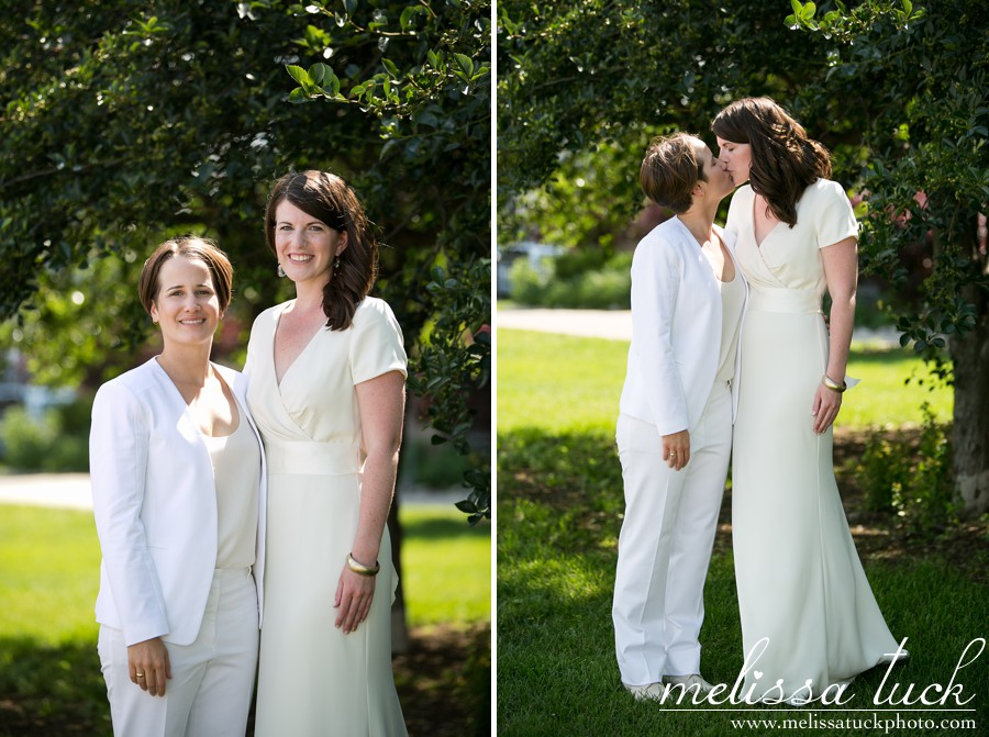 Washington-DC-wedding-photographer-MaryChris_0029