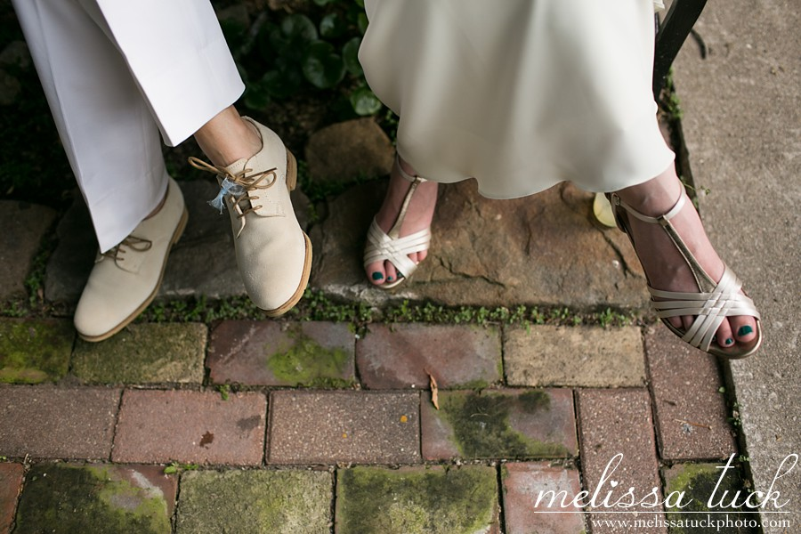 Washington-DC-wedding-photographer-MaryChris_0036