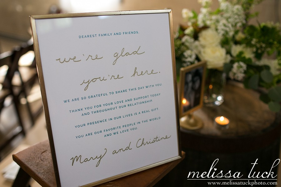 Washington-DC-wedding-photographer-MaryChris_0041