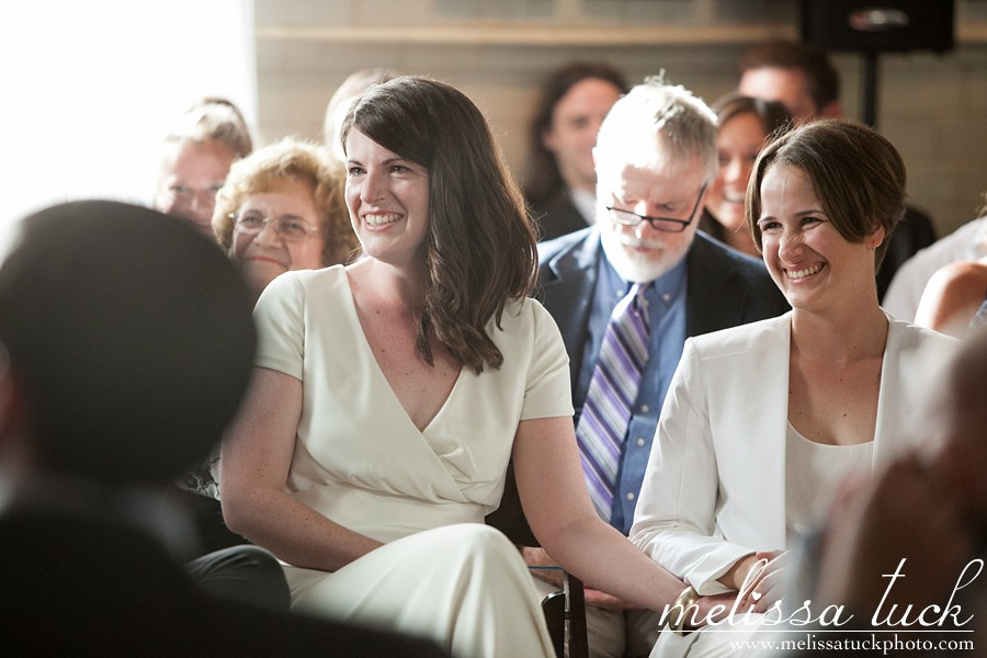 Washington-DC-wedding-photographer-MaryChris_0048