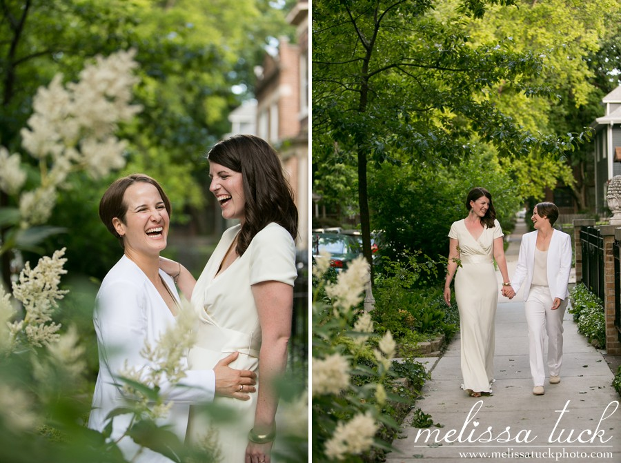 Washington-DC-wedding-photographer-MaryChris_0055