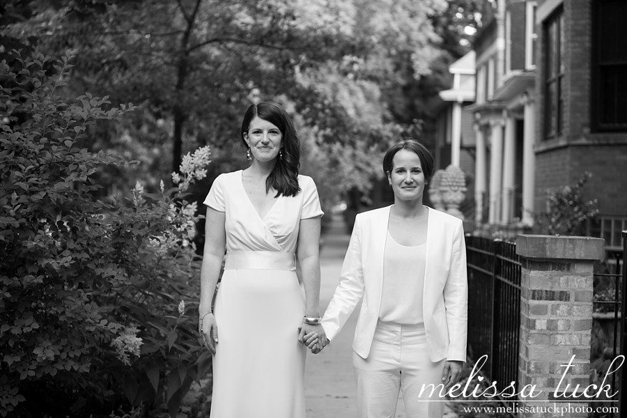 Washington-DC-wedding-photographer-MaryChris_0056