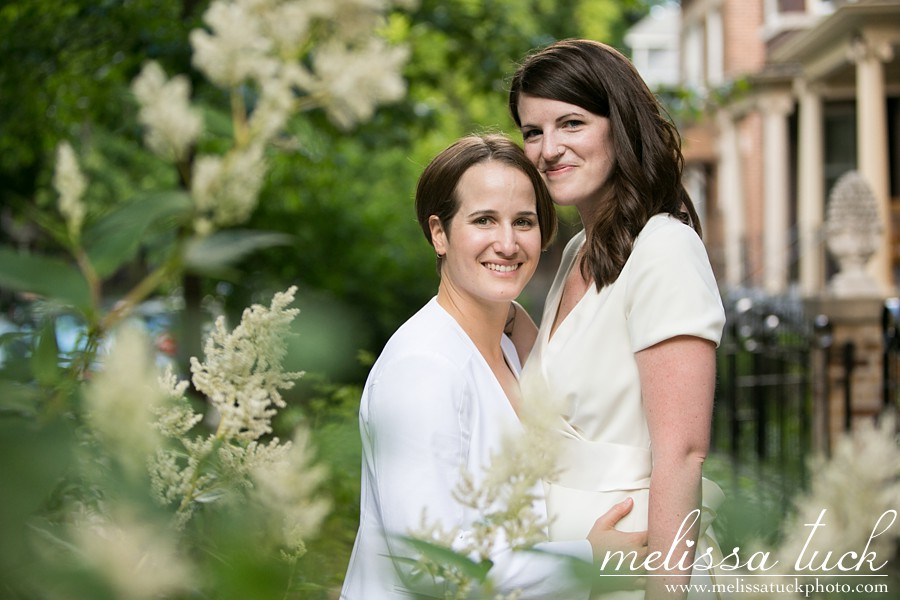 Washington-DC-wedding-photographer-MaryChris_0058
